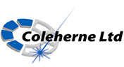 Coleherne Ltd