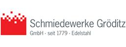 Schmiedewerke Gröditz