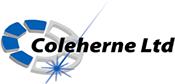coleherne2